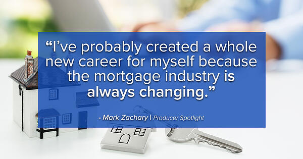 Whiteboard_Mortgage_CRM_Mark Zachary_Changing