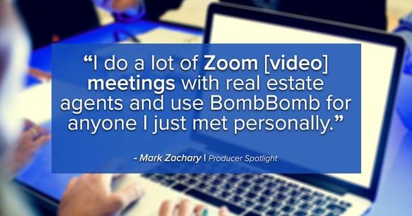 Whiteboard_Mortgage_CRM_Mark Zachary_Zoom_Bomb_Bomb