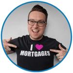 David Paul Koch - NEXA Mortgage
