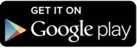 Google-Play-300x106-copy