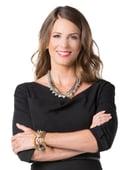Heather_Bomar_Whiteboard_Mortgage_CRM