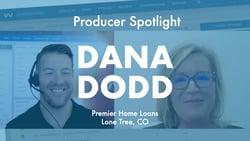 Dana_Dodd