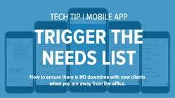 Tech_Tip