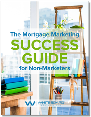 Mortgage Maketing Success Guide_COVER