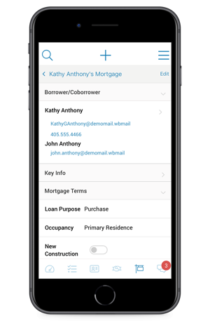 Whiteboard_mortgage_crm_update_mortgage