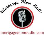 Mortgage_Mom_Radio_400dpiLogoCropped
