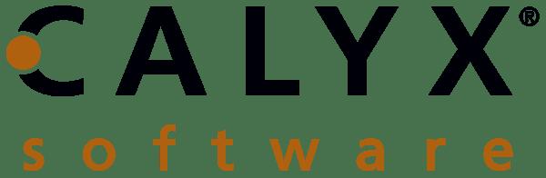 CalyxSoftware_928px