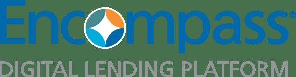 Encompass_DLP_logo-color