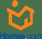 homedotcom_300px