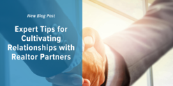 Expert Tips for Cultivating Relationships with Realtor Partners Whiteboard Mortgage CRM