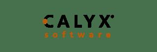 Calyx_532x_Whiteboard_Mortgage_CRM