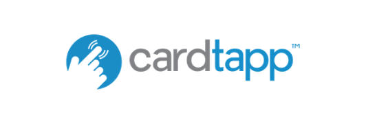 Cardtapp_532x_Whiteboard_Mortgage_CRM