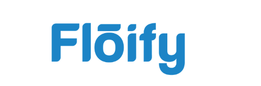 Floify_532x_Whiteboard_Mortgage_CRM
