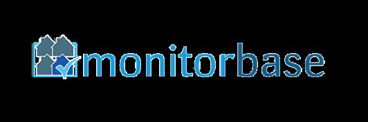 Monitorbase_532x_Whiteboard_Mortgage_CRM