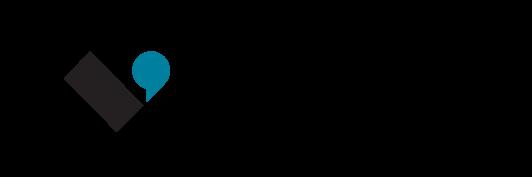 VerseIO_532x_Whiteboard_Mortgage_CRM
