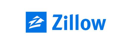 Zillow_532x_Whiteboard_Mortgage_CRM