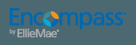 encompass_532x_Whiteboard_Mortgage_CRM