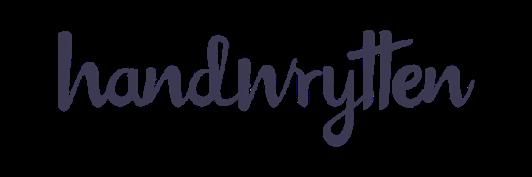 handywrytten_532x_Whiteboard_Mortgage_CRM