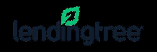 lendingtree_532x_Whiteboard_Mortgage_CRM