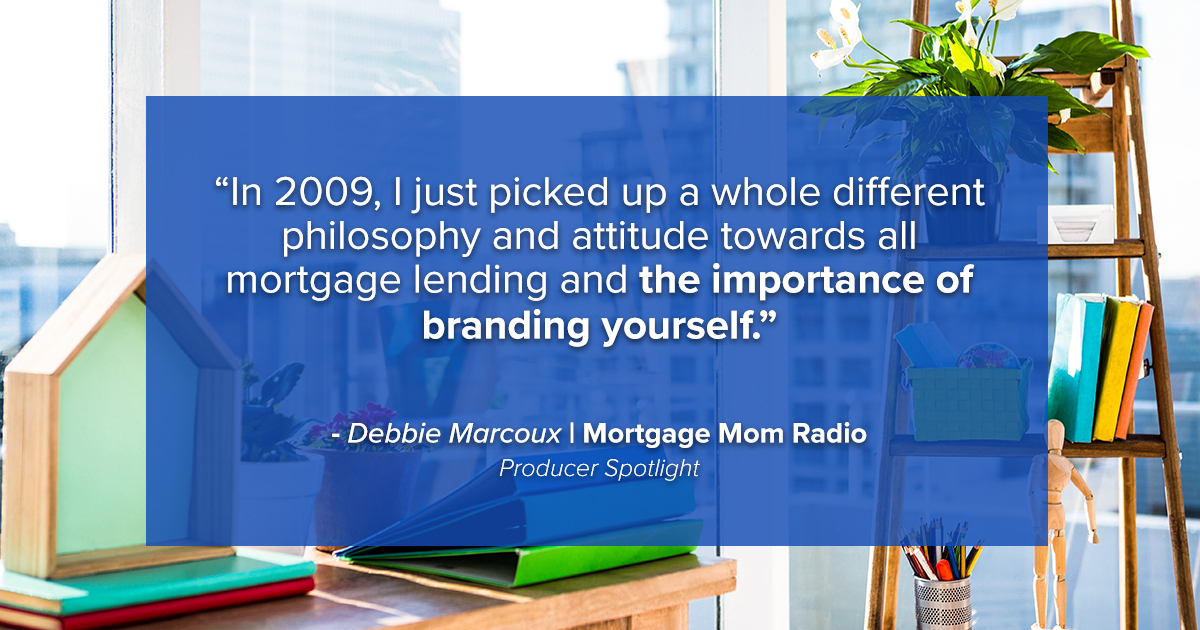 Whiteboard_Mortgage_CRM_Debbie_Marcoux_1