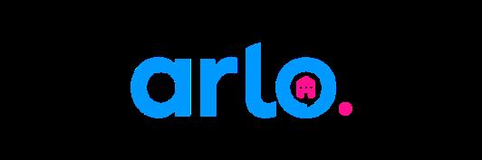 arlo_532x_Whiteboard_Mortgage_CRM