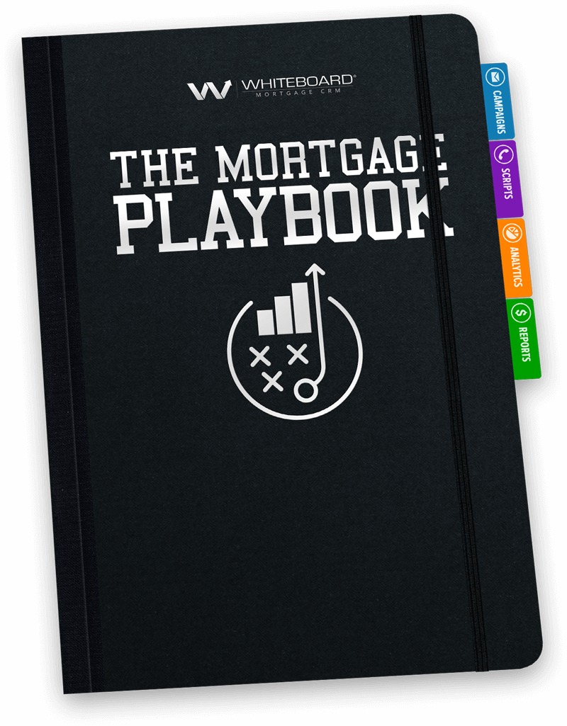 WBM_mortgage-playbook