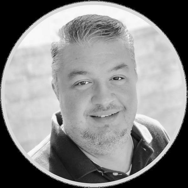 Marc_Schoonover_Headshot_BW_600x
